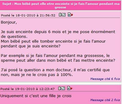 http://khamoon.cowblog.fr/images/2988421980449506380109743231731680762169768497n.jpg
